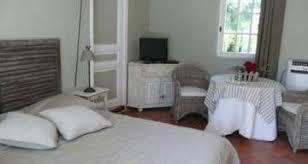 trouver une chambre d hote chambres d hôtes dans le luberon chez l habitant