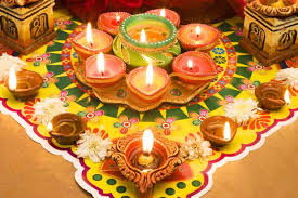 diwali decoration ideas at home home decorations ideas for this diwali
