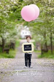gender reveal announcements 150 best gender reveal ideas and pictures shutterfly