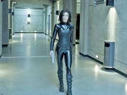 Kate Beckinsale Halloween Costumes Yeah Kate Beckindale