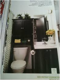walmart bathroom over the toilet cabinets 17 best ideas about over
