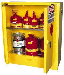 Uline Flammable Storage Cabinet Flammable Goods Storage Cabinet Memsaheb Net