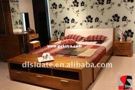 Furniture Design With Price