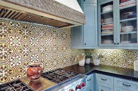 unique kitchen backsplash ideas unique kitchen backsplash designs home design ideas 16 kitchen