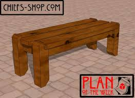 Simple Outdoor Bench Seat Plans by Plans Simple Outdoor Bench Plans Free Download Periodic51atl