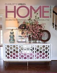 home decor innovations charlotte nc clthdd10 16 by home design u0026 decor magazine issuu