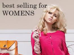 todays fashion doha latest fashion trends in online shopping in