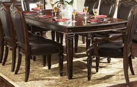 homelegance palace dining table price 724 00 http www homelegance palace dining table price 724 00 http www homelegancefurnitureonline com