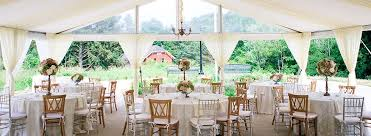 mansion rentals for weddings the felt estate michigan wedding receptions historic