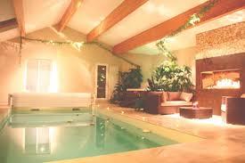 chambre romantique avec chambre avec spa privatif nord best chambre romantique avec