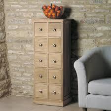 Dvd Storage Cabinets Wood by Solid Oak Cd U0026 Dvd Storage Chest Mobel Home Storage Systems