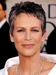 how to get jamie lee curtis hair color jamie lee curtis strong woman who refuses to cater to hollywood s