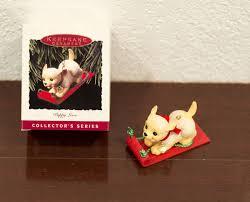 best 28 dachshund christmas ornament hallmark 2014 hallmark