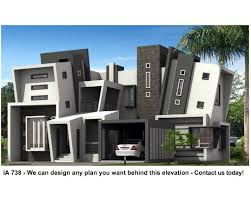 home front view design ideas architecture design d house front view architectural iranews home
