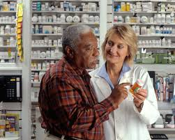 how to become a pharmacy technician in san antonio texas