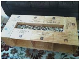 wine cork coffee table top s coffee table ottoman u2013 mcclanmuse co