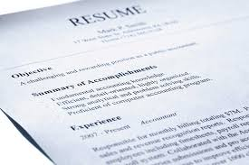 Proficient Computer Skills Resume Sample by Resume Tennessee Reading Association Definition Of Resumes
