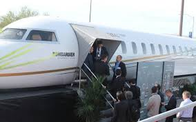 Kansas global business travel images Bombardier working to fly global 7000 39 as soon as possible 39 the