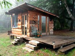 off grid living ideas homesteading and off grid living living off the grid small cabins