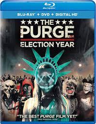 amazon com the purge election year blu ray frank grillo