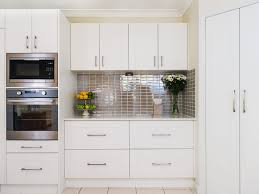 U Shaped Kitchen Designs Layouts U Shaped Kitchen Designs Ideas Realestate Au
