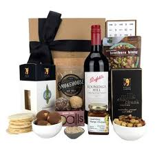 Best Wine Gift Baskets Wine Gift Baskets Champagne Gift Hampers Beer Gift Hampers