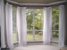 Blackout Curtains 120 Inches Long Extra Long Curtains Long Curtain Rod Regarding Imposing Extra