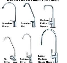 Pur Faucet Mount Water Filter Reviews Best Faucet Water Filter Reviews The Winner Pur Faucet Mount Water