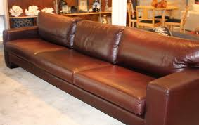 beautiful design sofa jama sepsis cool sofa upholstery cover