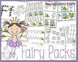 602 best printables images on pinterest preschool activities