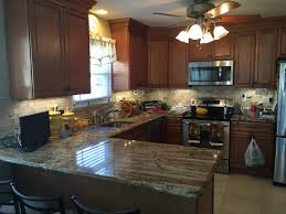 kitchen furniture nj csd kitchen and bath llc kitchen cabinet new jersey kitchen
