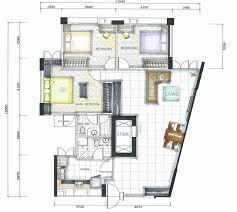 Master Bedroom According To Vastu Master Bedroom Vastu For West Facing House Shastra Mirror Remedies