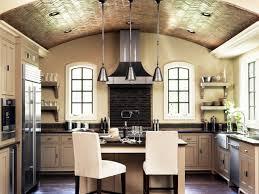 Kitchen Design Images Ideas World Kitchen Designs Kitchen Design Ideas World