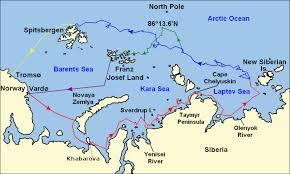 map n file nansen fram map png wikimedia commons
