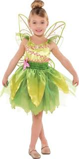Cute Halloween Costumes Toddler Girls 71 Cute Costume Ideas Kids Images