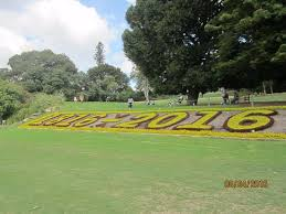 Botanical Garden Sydney by 200 Year Sign In Gardens Picture Of Royal Botanic Gardens
