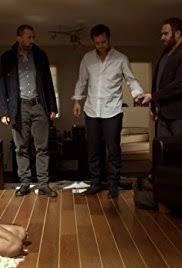 bureau des es le bureau des légendes episode 1 5 tv episode 2015 imdb