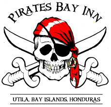 the pirate bay inn id 83141 u2013 buzzerg