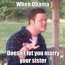 Too Funny Meme - 12 redneck memes that are too funny to miss out