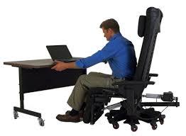 Antigravity Chairs Zero Gravity Chair Modern Chairs Quality Interior 2017