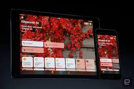home design 3d undo 100 home design 3d ipad undo morphi houzz app adds 3d