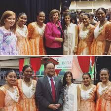 iaca india american cultural association atlanta ga