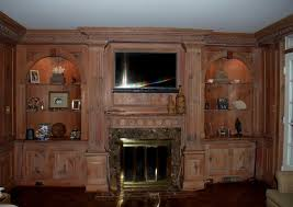 paint paneling paralyzed by perfection should she paint wood paneling laurel home