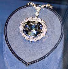 diamond gemstone wikipedia