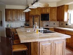 kitchen island ideas and design comqt