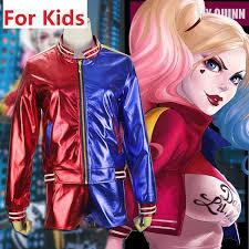 Joker Halloween Costume Kids Buy Wholesale Classic Joker Costume China Classic