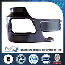 lexus used spare parts sharjah china auto bumper for benz china auto bumper for benz
