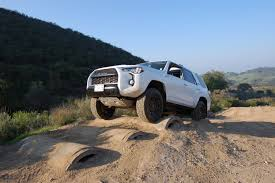 lexus gx off road review review toyota 4runner trd pro the truth about cars