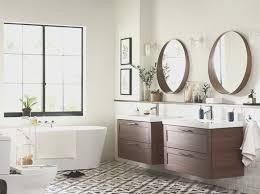 ikea bathroom mirrors ideas bathroom amazing ikea bathroom mirrors interior decorating ideas