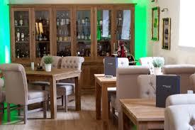 Altes Esszimmer Buffet Restaurant Alte Klostermühle